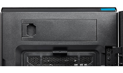 Corsair Carbide 678C Black