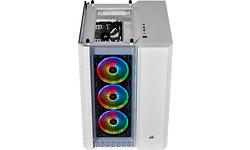 Corsair Crystal 680X RGB White