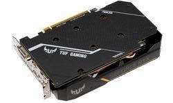 Asus GeForce RTX 2060 TUF OC 6GB