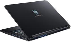 Acer Predator Triton 500 PT515-51-766B