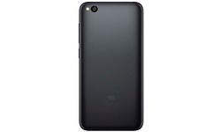 Xiaomi Redmi Go 8GB Black