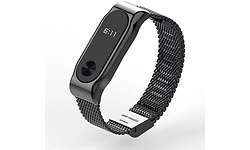 Xiaomi Mi Band 2 Activity Tracker Black