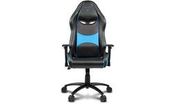 Medion Erazer X89070 Black/Blue