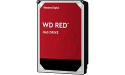 Western Digital Red 6TB (256MB)