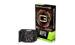 Gainward GeForce RTX 2060 Pegasus 6GB