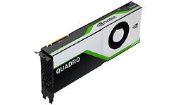 PNY Quadro RTX 8000 48GB