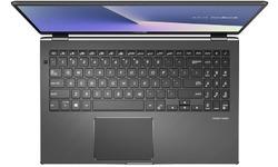 Asus Zenbook Flip RX562FD-EZ085T