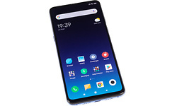 Xiaomi Mi Mix 3 128GB Blue