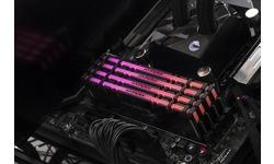 Kingston HyperX Predator RGB Black 32GB DDR4-3200 CL16 kit