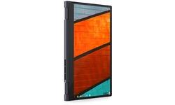 Lenovo Yoga Chromebook C630 (81JX000FMH)