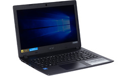 Acer Aspire 1 A114-32-C4CX