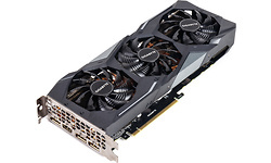 Gigabyte GeForce GTX 1660 Gaming OC 6GB