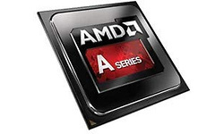 AMD A6-7480 Boxed