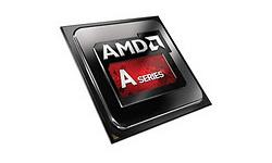 AMD A6-9400 Boxed
