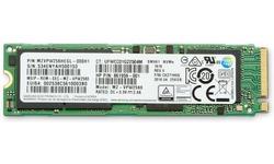 HP Z6 G4 (6QN71EA)