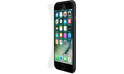 Belkin InvisiGlass Screen Protector For iPhone 7 Plus/iPhone 8 Plus