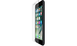Belkin ScreenForce Tempered Glass iPhone7 Plus
