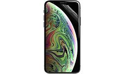 Tech21 Impact Shield Self Heal iPhone X/Xs