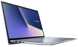 Asus Zenbook 14 UX431FA-AN001T-BE