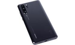 Huawei P30 Pro 128GB Black (8GB Ram)