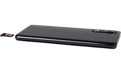 Huawei P30 Pro 8GB/128GB Black