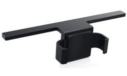 Dell SB-AE515M Black