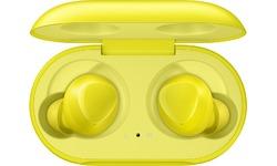 Samsung Galaxy Buds Yellow