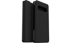 Otterbox Strada Case For Samsung Galaxy S10+ Black