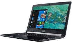 Acer Aspire 5 A517-51G-85RS