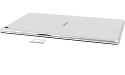 Samsung Galaxy Tab A 10.1 2019 32GB Silver