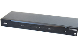 Aten VS0108HB 8-Port True 4K HDMI Splitter
