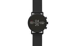 Skagen Connected Falster Gen 4 Display Smartwatch SKT5100