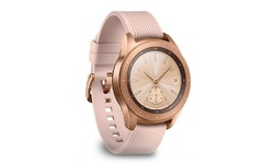 Samsung Galaxy Watch Small 4G Rose Gold