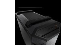 Asus TUF Gaming GT501 Window Black