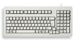 Cherry G80-1800