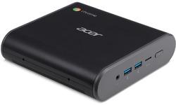 Acer Chromebox CXI3 V2 (DT.Z11EH.001)