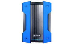 Adata HD830 2TB Blue