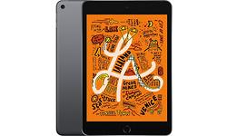 Apple iPad Mini WiFi 256GB Space Grey