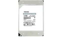 Toshiba X300 Performance 14TB