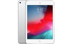 Apple iPad Mini 5 WiFi + Cellular 64GB Silver