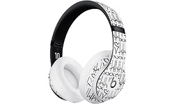 Beats Studio 3 Wireless Over-Ear Neymar Jr. Custom Edition