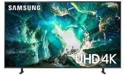Samsung UE65RU8000