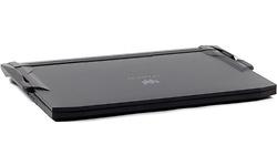 Acer Predator Triton 900 PT917-71-750T