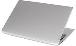 Lenovo IdeaPad 330S-15IKB (81F5019PMH)