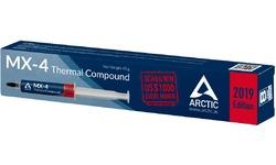 Arctic MX-4 2019 Edition 45g
