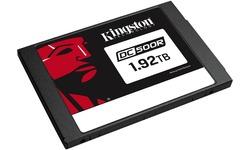 Kingston DC500R 1.92TB