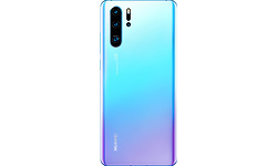 Huawei P30 Pro 128GB White/Purple