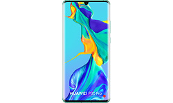 Huawei P30 Pro 8GB/128GB Blue