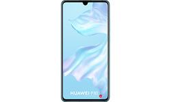 Huawei P30 128GB Purple