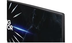 Samsung C49RG94